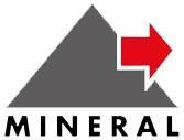 Mineral 2000