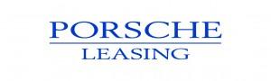 Porsche_Leasing