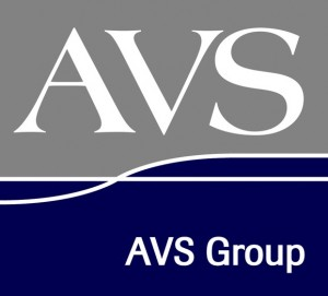 cropped-AVS_Logo_int_RGB.jpg