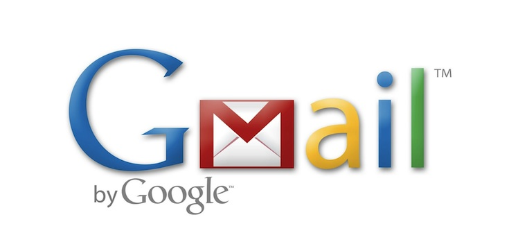 How to unite our e-mails using Gmail