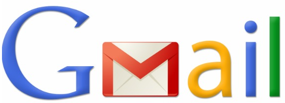 Обединяване на електронните пощи с Гугъл