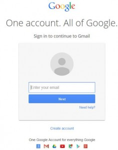 GMail_enter