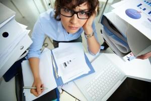 вторична реализация /re-marketing/ от счетоводител